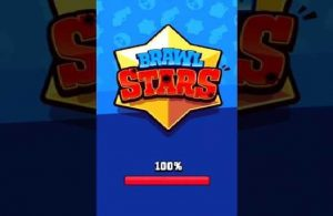 Things Need To Know About Brawl Stars
