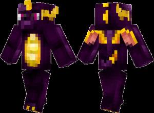 Skindex For Fun Minecraft Gaming