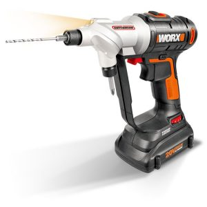 What Makes Cordless Drills Different?