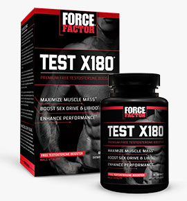 Enhance Your Body Condition With Testosterone Boosters