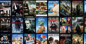Watch Movies Online – 24/7 Availability