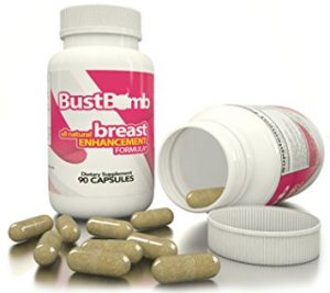What Makes Breast Enlargement Pills So Useful?