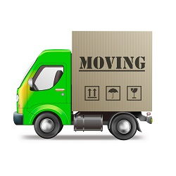Move With Reliable Assistance