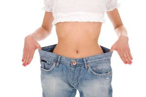 Viable Weight Loss Solutions