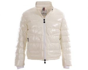 Get The Latest Goose Jackets Online