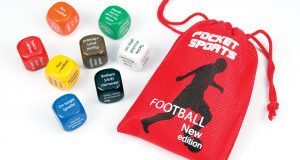 football-gadgets