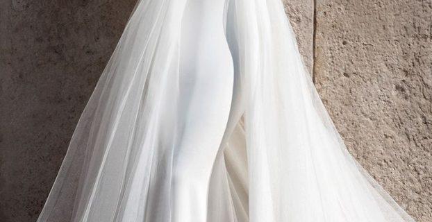 wedding-gown3