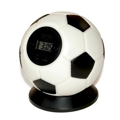 football-gadget