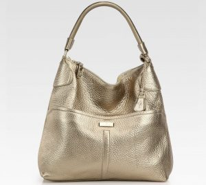 Prada Fall Women's Designer Leather Tote Handbags: The Newest Collection