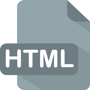 How to Learn HTML