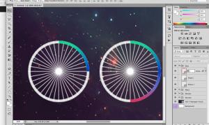 Adobe Photoshop Brushes Reviewed