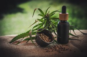 CBD Products For Alleviating Pain Without Prescription For Use!