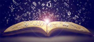 Finding Your Future Using Astrology With Numerology
