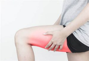 How to Get Muscle Pain Relief Immediately