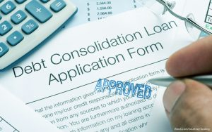 Debt Consolidation Pros Cons – What Are The Advantages And Disadvantages?