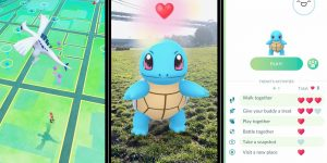 Looking For Some Ways To Find The Shiny Pokémon? – Check This Out!