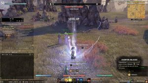 Elder Scrolls Online – How To Play Better In The Game?
