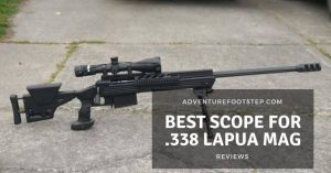 Looking for the best Marlin 336 Scope? Here are the details!