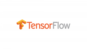 Top 2 Important Things That You Should Know Before Getting Initiated With TensorFlow